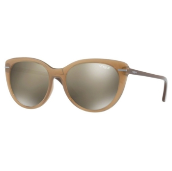 Vogue VO 2941S Sunglasses